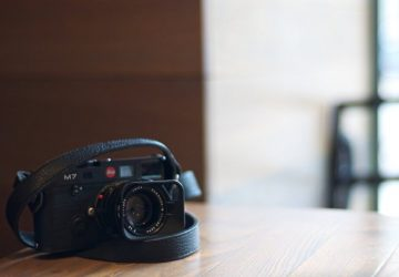 The Importance of Marketing for Photographers