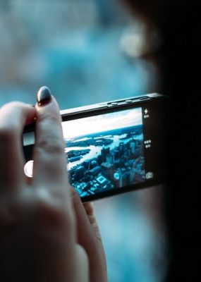 8 Apps to Manage Your Photography Business